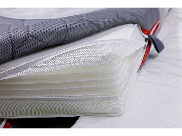 床垫批发厂家