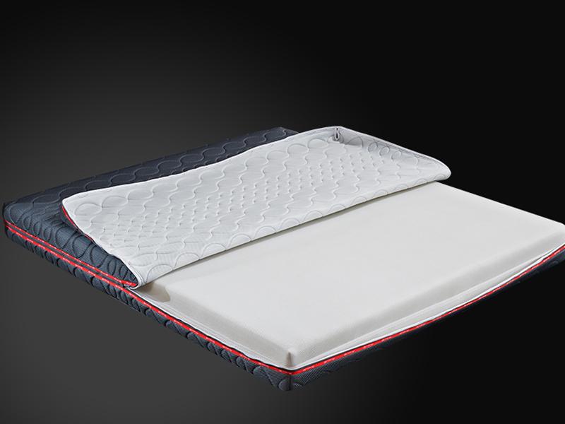 3D床垫-003