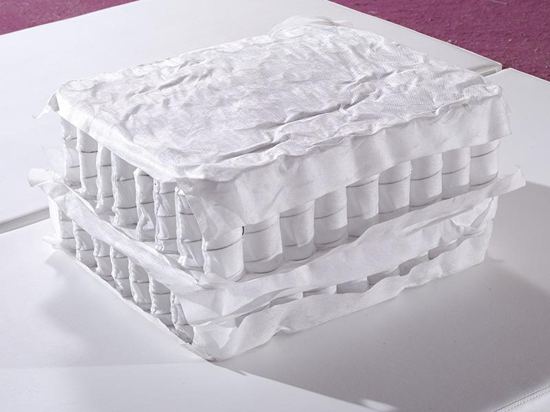 MS-815 乳胶床垫