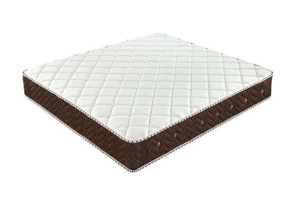济南酒店床垫中十种常见床垫的分析